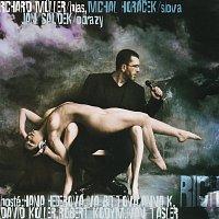 Richard Müller – A hoste – CD