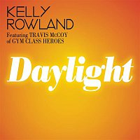 Kelly Rowland, Travis McCoy – Daylight (Joey Negro Radio Edit w/ Rap)
