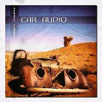Sergey Taranoff – Car Audio