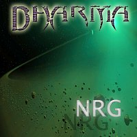Dharma – NRG