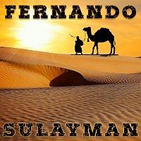 Fernando – Sulayman
