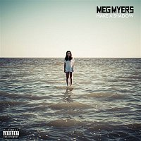 Meg Myers – Make A Shadow