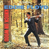 Eddie Floyd – Knock On Wood