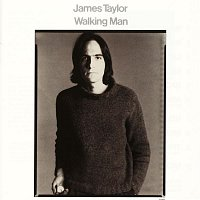James Taylor – Walking Man