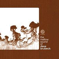 Dave Brubeck – The Mellow Sound Of Dave Brubeck