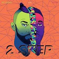 Vato Gonzalez, Doctor – 2 Step (Remixes)