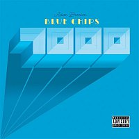 Action Bronson – Blue Chips 7000