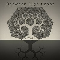 Between Significant