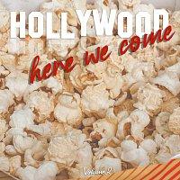 Různí interpreti – Hollywood Here We Come, Vol. 02