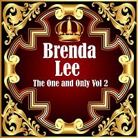 Brenda Lee – Brenda Lee: The One and Only Vol 2