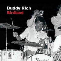Buddy Rich – Birdland [Live]