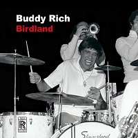 Birdland [Live]