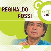 Reginaldo Rossi – Nova Bis - Reginaldo Rossi