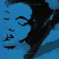 Lianne La Havas – Forget (EP)