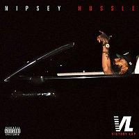 Nipsey Hussle – Dedication (feat. Kendrick Lamar)