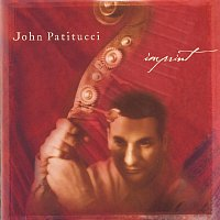 John Patitucci – Imprint