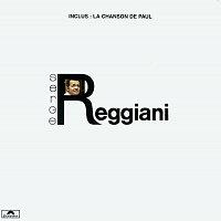 Serge Reggiani – La Chanson De Paul