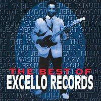 Různí interpreti – The Best Of Excello Records