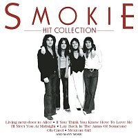 Smokie – Hit Collection - Edition