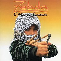 Zebda – L'Arene Des Rumeurs