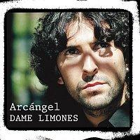 Arcangel – Dame Limones