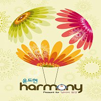 Yoon Do Hyun – Harmony