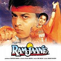 Různí interpreti – Ram Jaane