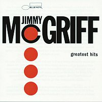 Jimmy McGriff – Greatest Hits