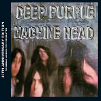 Deep Purple – Machine Head [Remastered]