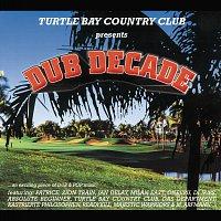 Různí interpreti – Dub Decade