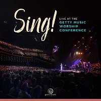 Keith & Kristyn Getty – Sing! Live At The Getty Music Worship Conference