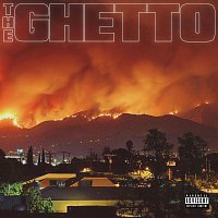 Mustard, RJMrLA – The Ghetto
