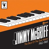 Jimmy McGriff – The Best Of The Sue Years 1962-1965