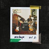BAILEN – BAILEN Mixtape Vol. 1