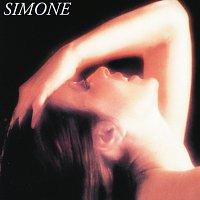 Simone de Oliveira – Simone