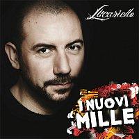 Lucariello – I nuovi mille