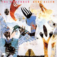 Geri Allen – The Nurturer