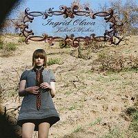 Ingrid Olava – Juliet's Wishes