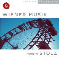 Robert Stolz – Wiener Musik