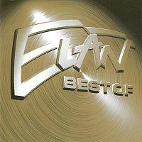 Elán – Best Of CD
