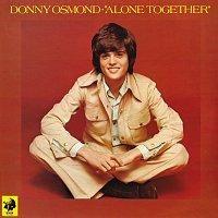 Donny Osmond – Alone Together
