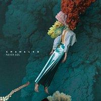 Never Sol – Chamaleo