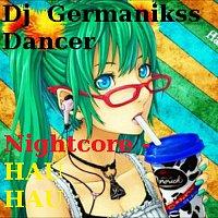 Nightcore - Hau Hau