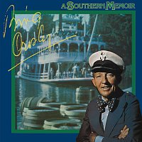 Bing Crosby – A Southern Memoir [Deluxe Edition]