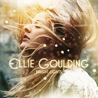 Ellie Goulding – Bright Lights [Lights Re-pack / Bonus Version]