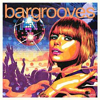 Various Artists.. – Bargrooves Disco 3.0