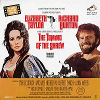 Nino Rota – The Taming of the Shrew: Scenes from the Motion Picture