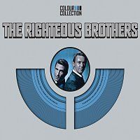The Righteous Brothers – Colour Collection