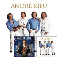 André Rieu – André Rieu Celebrates ABBA - Music Of The Night
