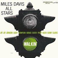 Miles Davis All Stars – Walkin'